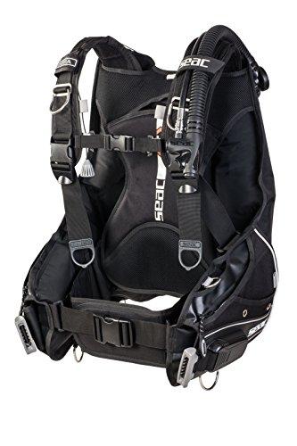 Seacsub Sherpa
