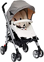 Bebe Confort Loola Full Stroller (Natural Bright, 12525280)