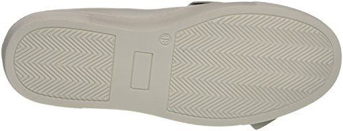 North Star Damen 5141264 Hohe Sneaker Bianco