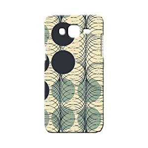 BLUEDIO Designer Printed Back case cover for Samsung Galaxy J1 ACE - G4341