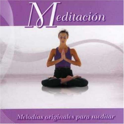 medicacion-by-alex-antonelli-2006-02-07