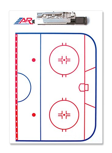 A&Amp;R Sports Hockey – Playhouses