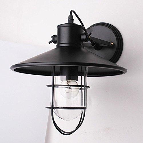 zhzhco-wecus-creative-american-loft-retro-industrial-wall-lamp-outdoor-balcony-bedroom-bedside-corri