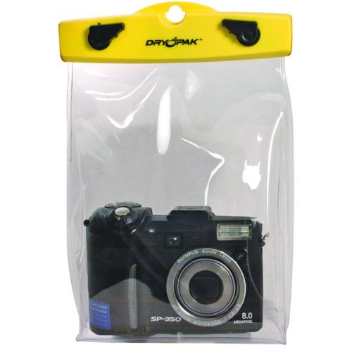 kwik-tek-dry-pak-waterproof-camera-case-pack-dp-68c-by-dry-pak