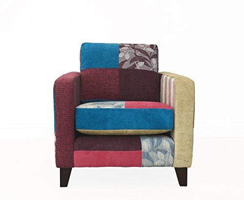 kaleidoscope-chair-fabric-bright-patch