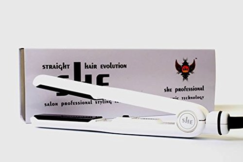 new-2017-she-hair-straighteners-in-ice-white-made-by-the-original-ghd-factoty-unil-no1-in-hair-irons