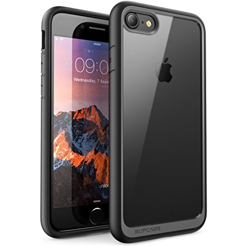 Supcase Unicorn Beetle Style Premium - Funda iPhone 7 ( 2016) y...