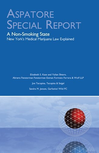 a-non-smoking-state-new-yorks-medical-marijuana-law-explained