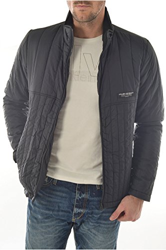jack-and-jones-lycos-jacket-core-homme-s