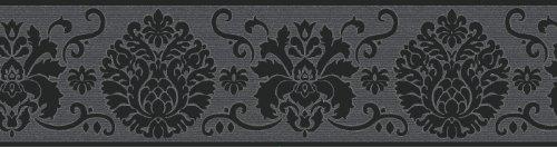fine-decor-striscia-decorativa-autoadesiva-campbell-lunghezza-5-m-colore-nero