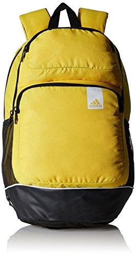 Adidas Eqtyel/Black Casual Backpack (BQ6354)