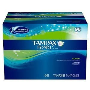 tampax-pearl-unscented-tampons-super-absorbency-pack-of-2-192-total-by-tampax
