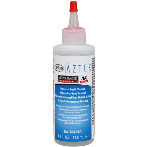 aztek-4-oz-acrylic-airbrush-thinnerwhite