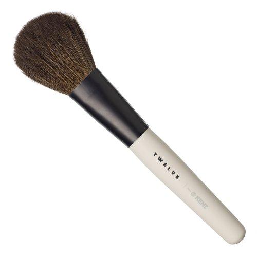 blistex-lip-massage-smoothing-spf15-37g
