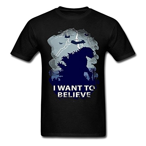 t-shirt-uncle-tommy-cool-i-want-to-believe-godzilla-male-t-shirts