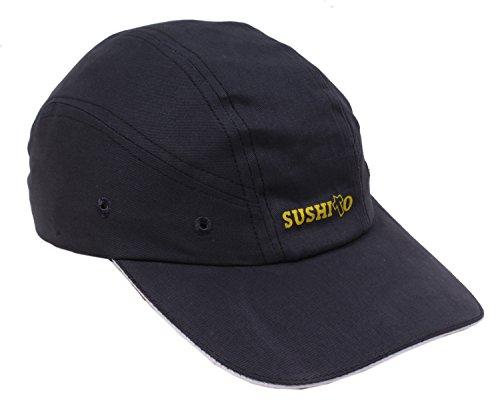 sushito summer protect fashion cap Sushito Summer Protect Fashion Cap 41SyI2l4IyL