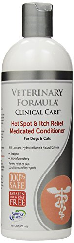 synergy-labs-dsl01335-vf-clinical-care-hot-spot-and-itch-relief-conditioner-17oz