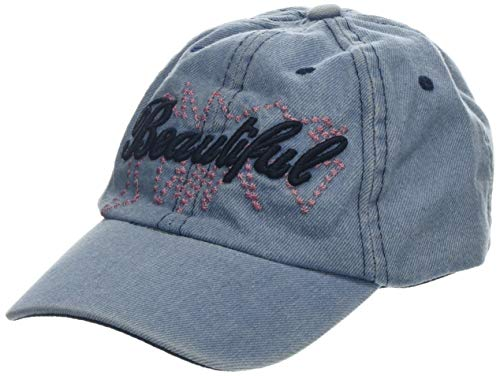 BILLABONG Damen Trucker Kappe, Pretty pink, One Size (Billabong Damen Hut)