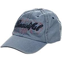 BILLABONG Trucker - Gorra de béisbol Mujer