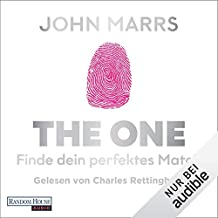 The One (German edition): Finde dein perfektes Match