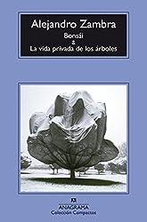 Bonsái y La vida privada de los árboles (Compactos)