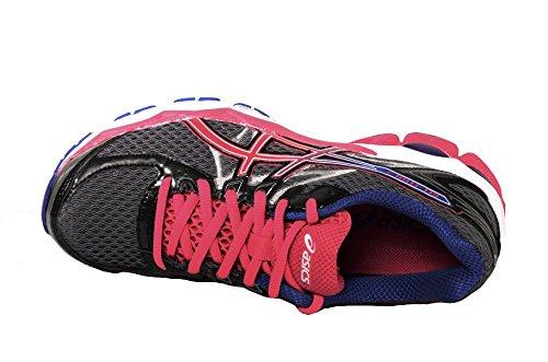 ASICS GEL-FLUX 2 scarpe casual running Grey
