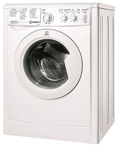 indesit-iwc-60851-c-eco-it-libera-installazione-caricamento-frontale-6kg-800giri-min-a-bianco-lavatr