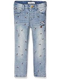 66389fafa2 Suchergebnis auf Amazon.de für: Jeans - Mädchen (0 -24 Monate ...