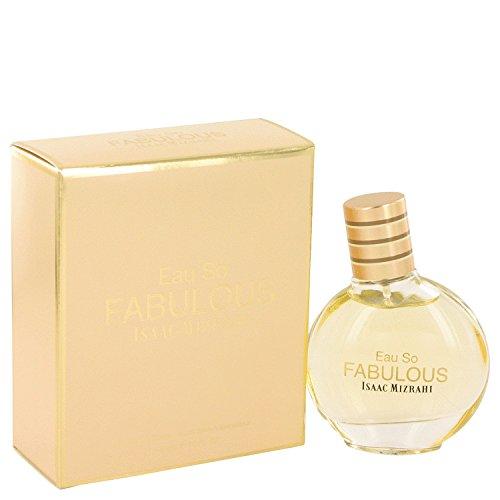 acqua-so-fabulous-by-isaac-mizrahi-1-oz-eau-de-toilette-spray-for-women-by-fabulous-by-isaac-mizrahi
