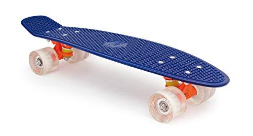 miller-division-baby-uro-skateboard-color-azul-oscuro-22