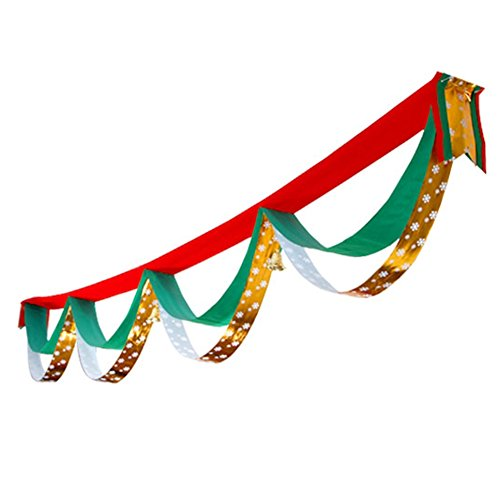aspire-colorful-christmas-wave-flag-christmas-decoration-3-layer-flags-banner-with-bells-for-party-d