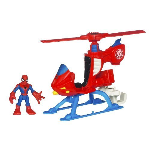 marvel-super-hero-adventures-playskool-heroes-helicopter-with-spider-man-by-hasbro