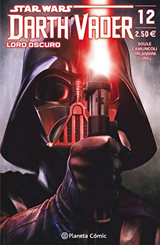 El reinado del joven Imperio Galáctico acaba de empezar. Darth Vader, el aprendiz sith del emperador Palpatine, tiene la tarea de dirigir el Inquisitorius para dar caza y exterminar a los pocos miembros supervivientes de la antigua Orden Jedi.    Cua...