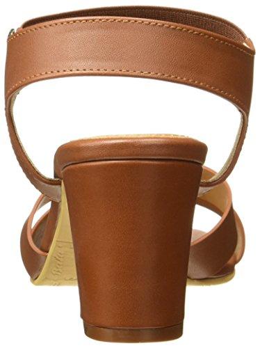 f6b9519e9d00 BATA Women s Block Mule Fashion Sandals - Aks Deals