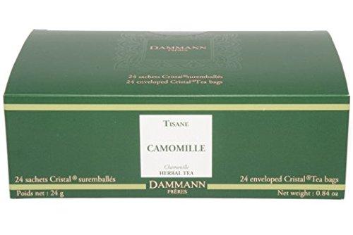 dammann-freres-herbal-chamomile-tea-24-wrapped-envelopped-tea-bags