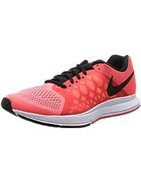 Nike Schuhe – Air Force 1 '07 SchwarzWeißGolden Größe: 45.5