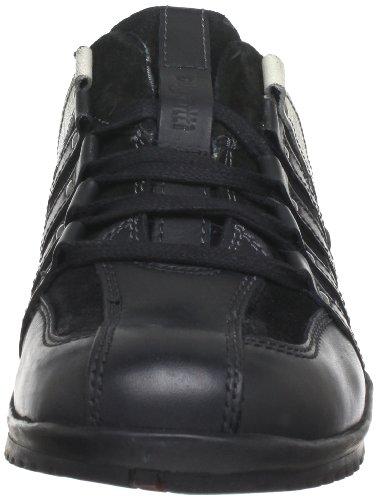 Sneakers Schwarz G0509S83 Sneakers Bugatti Herren 100 Bugatti G0509S83 Schwarz schwarz schwarz Herren fqaawS