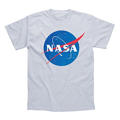 spike-leisurewear-t-shirt-homme-avec-logo-rond-central-original-nasa-xl