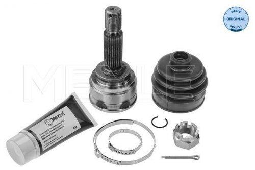 Gelenksatz Antriebswelle MEYLE-ORIGINAL Quality MEYLE 614 498 0013