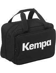 Kempa Medical Bag medicinal funda para botiquín