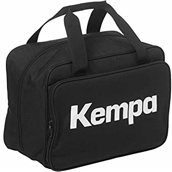 Kempa Medical Bag bolsa de...