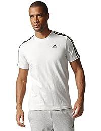 11eaad0eae3d Amazon.fr   adidas - T-shirts à manches courtes   T-shirts