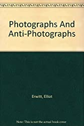 Photographs and anti-photographs