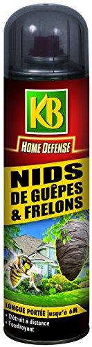 kb-hdnid-nid-de-guepes-aerosol-650-ml