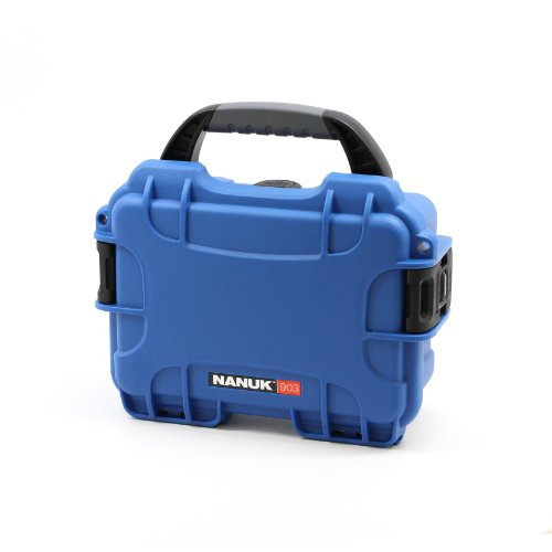 nanuk-903-waterproof-hard-case-empty-blue