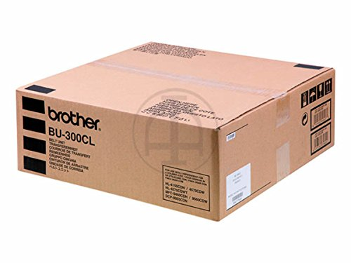 Preisvergleich Produktbild Brother original - Brother HL-4150 CDN (BU300CL) - Transfer-Einbausatz - 50.000 Seiten