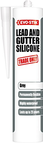 evo-stik-30812743-trade-lead-and-gutter-silicone-sealant-grey