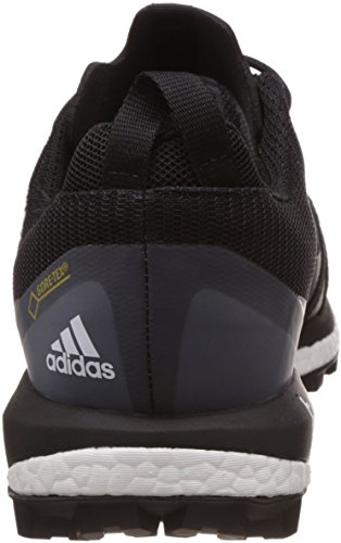 ADIDAS LA Trainer Sneakers Blu scuro Bianco Blu 75.975 core black/power red/ftwr white