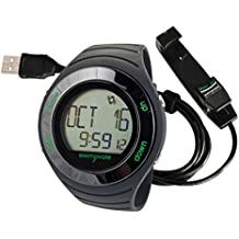 Swimovate PoolMate Mate Live with Download Clip Sport Swimming Lap Counting Watch by PoolMate Live