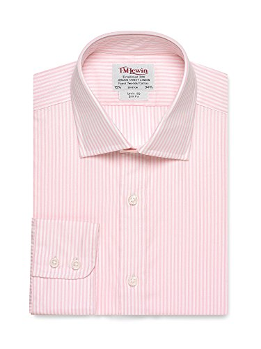 tmlewin-mens-slim-fit-light-pink-bengal-stripe-shirt-16